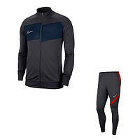 Спортивный костюм Nike Dry Academy Pro BV6918-062+BV6920-062
