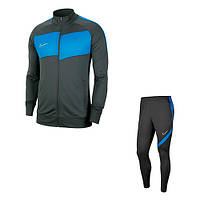 Спортивный костюм Nike Dry Academy Pro BV6918-067+BV6920-067