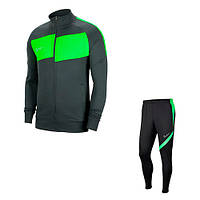 Спортивный костюм Nike Dry Academy Pro BV6918-060+BV6920-064
