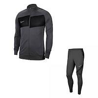 Спортивный костюм Nike Dry Academy Pro BV6918-069+BV6920-061