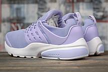 Кроссовки женские 17062, Presto, фиолетовые, [ 36 37 38 39 41 ] р. 39-25,0см., фото 2