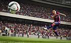 FIFA 16 ключ активации ПК, фото 2