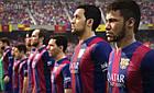 FIFA 16 ключ активации ПК, фото 3