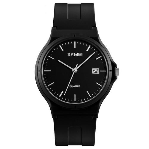 Skmei 1449 All Black