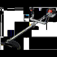 Мотокоса Patriot РТ 3355 (1.8 л.с.)