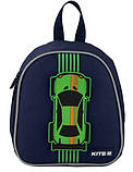Рюкзак детский Kite, фото 2