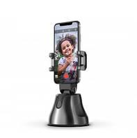 Розумний Настільний Штатив З Датчиком Руху Портативний Робот Оператор Apai Genie Smart Robot Cameraman 360°