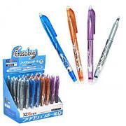 Ручка стирающаяся, 40 шт 3301
