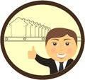 Независимая оценка недвижимости, оборудования, транспорта, бизнеса