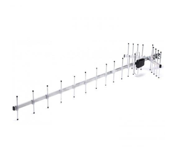 Антенна CDMA  3G 17 Дб направленная