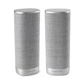 Тыловые акустические колонки Harman/Kardon Citatione Surround Grey (HKCITASURRGRYEU)