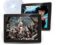 Планшет CoGoo C97-B 16GB, Wi-Fi, Android 4.0.3, емкостной экран 9.7, фото 1