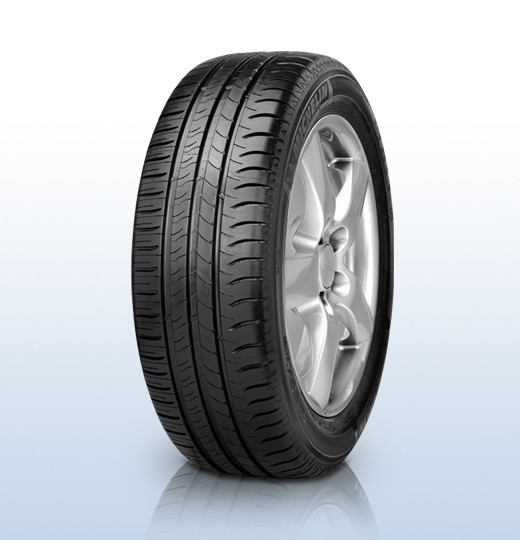 Шина 205/55 R16 MICHELIN ENERGY SAVER+ 91V