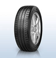 Шина 175/65 R15 MICHELIN ENERGY SAVER+ 84T