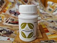 Сефагрейн, Cephagraine Charak №40 - от головной боли, фото 1