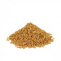 Дутий рис (цукристий) 50 г DOLCE BELLO
