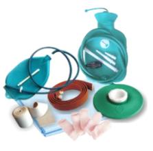 Изделия медицинского назначения