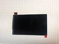 Дисплей LG P705 Optimus L7, P713 Optimus L7 II, P715 Optimus L7 II