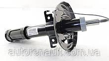 Амортизатор передний на Рено Сценик III 2009-> RENAULT (Оригинал) 543020017R