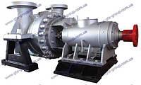 Насосы типа КО и насосные агрегаты на их основе типа АКО (260°С), фото 1