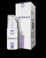 Uniderma (Унидерма) гель от грибка, фото 1