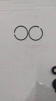 Кольцо поршневое мотокоса Z340 Hyundai