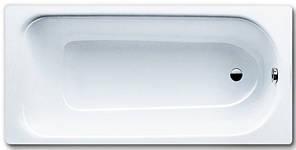 Ванна Kaldewei Eurowa 170х70 (75-00е) (АКЦИЯ -20%)