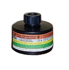 Фильтр комбинированный Бриз-3001 А1В1Е1К1Р1D