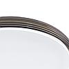 Функциональный настенно-потолочный светильник 48w GLOBAL, фото 4
