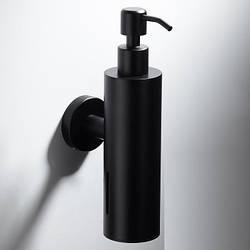 Дозатор для мыла. Модель RD-9230