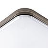 Функциональный настенно-потолочный светильник GLOBAL Functional Light 72W 3000-6500K 02-S, фото 3
