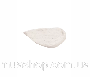 Christina cosmetics Comodex Scrub & Smooth Exfoliator - Комодекс Вирівнюючий скраб-ексфоліатор (крок 2), 2, фото 2