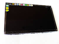 LCD телевизор 24 DVB T2 220v/12v