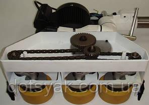 Автоматическое подающее устройство AF 34, фото 2