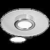 Умный потолочный светильник Intelite 32W 3000-6000K круг, фото 3