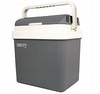 Туристический автомобильный холодильник 24 л Camry CR-8065