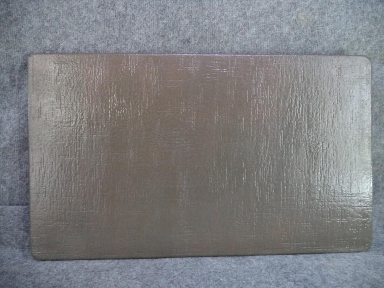 Холст шоколадний 1502GK5HOJA233