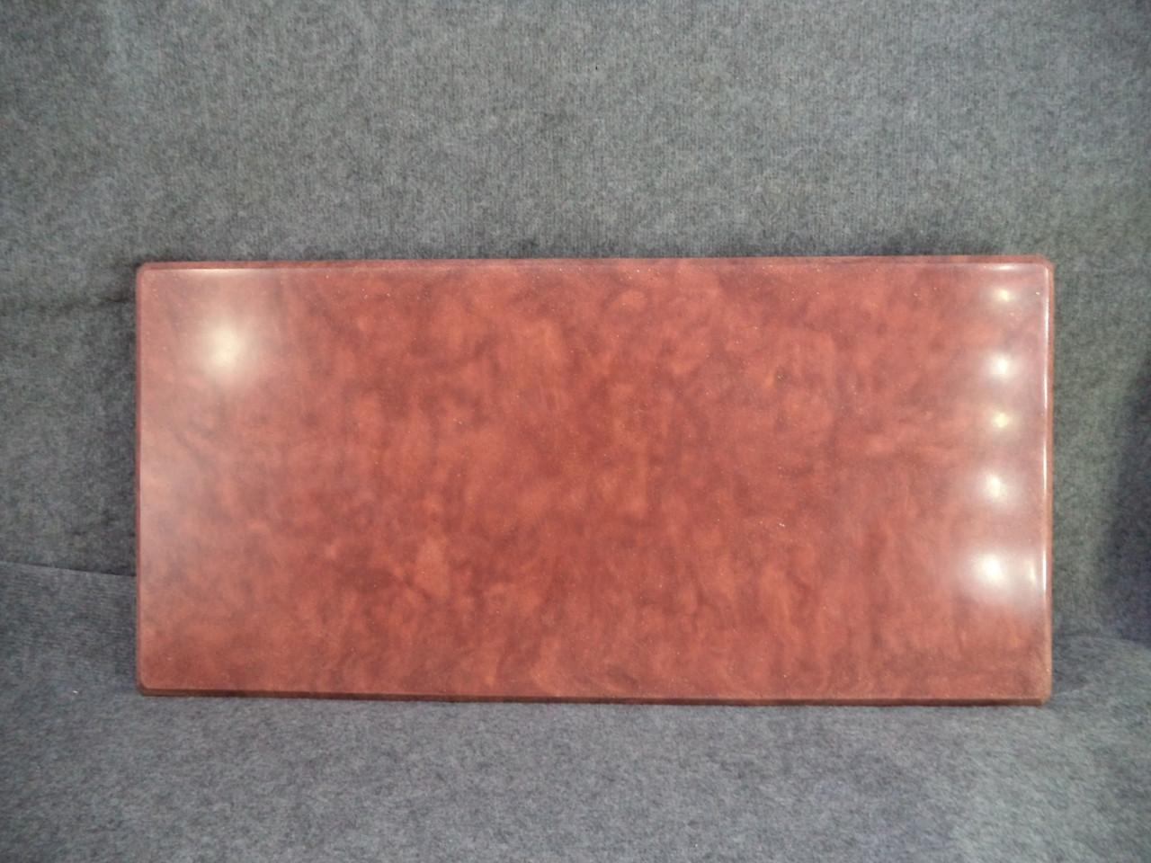 Глянець малиновий 1451GK6GL153