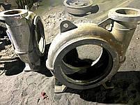 Отливка металлических изделий, фото 7