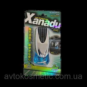 Ароматизатор Eikosha Xanadu на дефлектор обдува