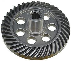 Шестерня для электропилы металическая D87/10 Z39