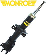 Амортизатор передний на Renault Trafic / Opel Vivaro / Nissan Primastar (2001-2014)  Monroe (Германия) V4504