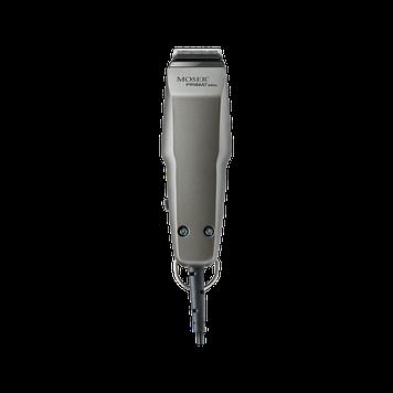 Триммер для стрижки волос Moser 1411-0052 PRIMAT Mini