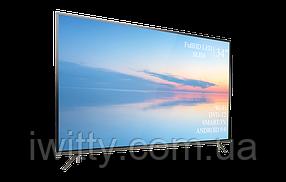 """Телевизор TCL 34"""" Smart-TV/Full HD/DVB-T2/USB Android 9.0, фото 3"""