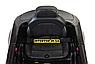 Дитячий електромобіль на пульті Mercedes (Мерседес) на EVA колесах, XM825 білий, фото 3