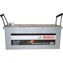 Bosch Грузовая група