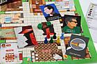Настольная карточная игра Похищение века Arial 911074, фото 3