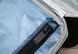 Термосумка, сумка холодильник, фото 6