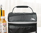 Термосумка, сумка холодильник, фото 5