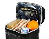 Термосумка, сумка холодильник, фото 3